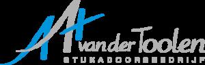 Logo_AA+_CMYK_Diap2