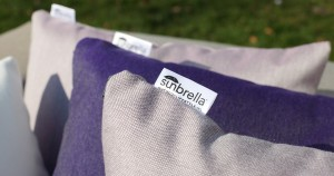 sunbrella-logos