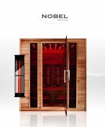 nobel_180