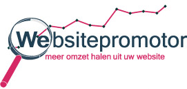 websitepromotor