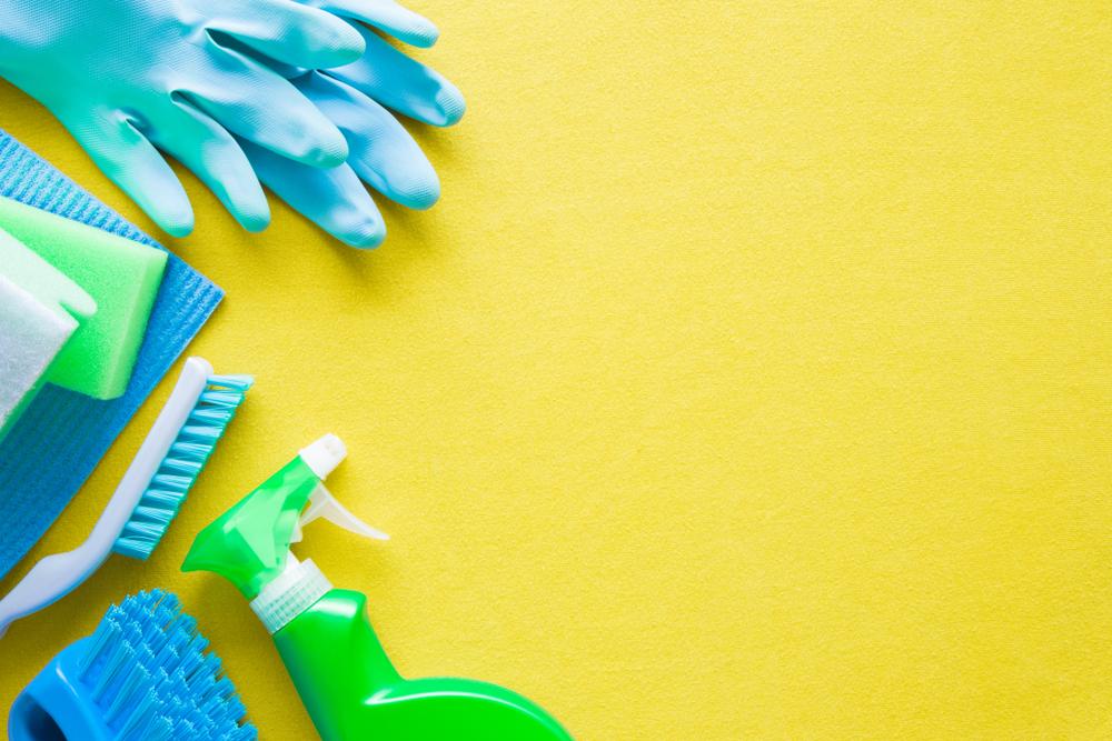 schoonmaakbedrijven zeist