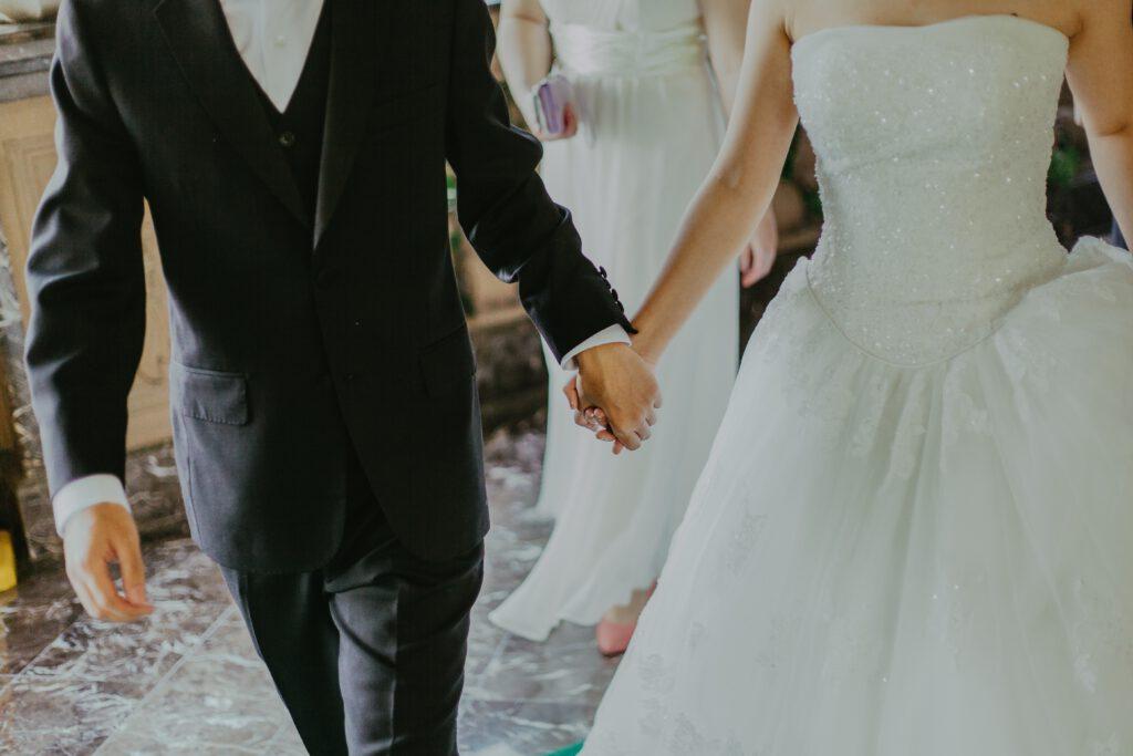 bruiloft fotografie eindhoven