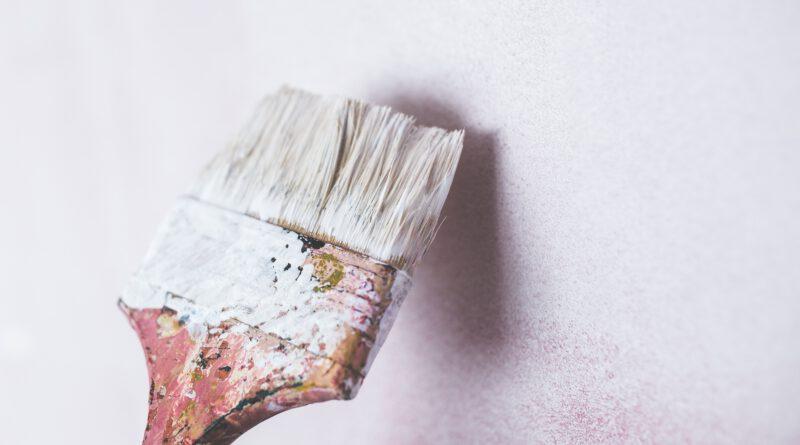schilderwerk barendrecht