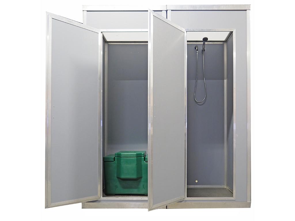 toiletverhuur