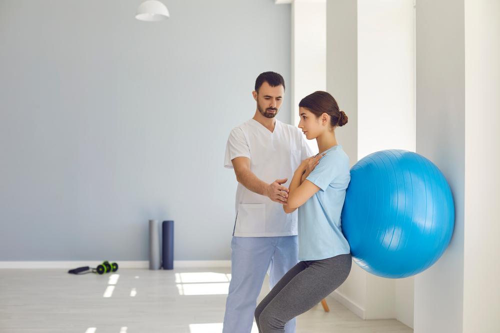 bekkenbodem fysiotherapie utrecht