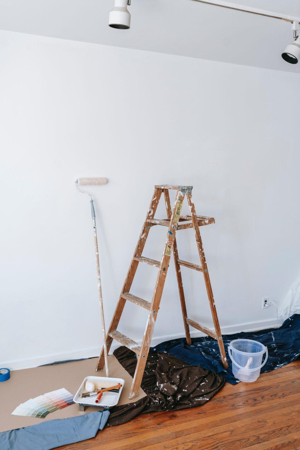 schilder nuenen